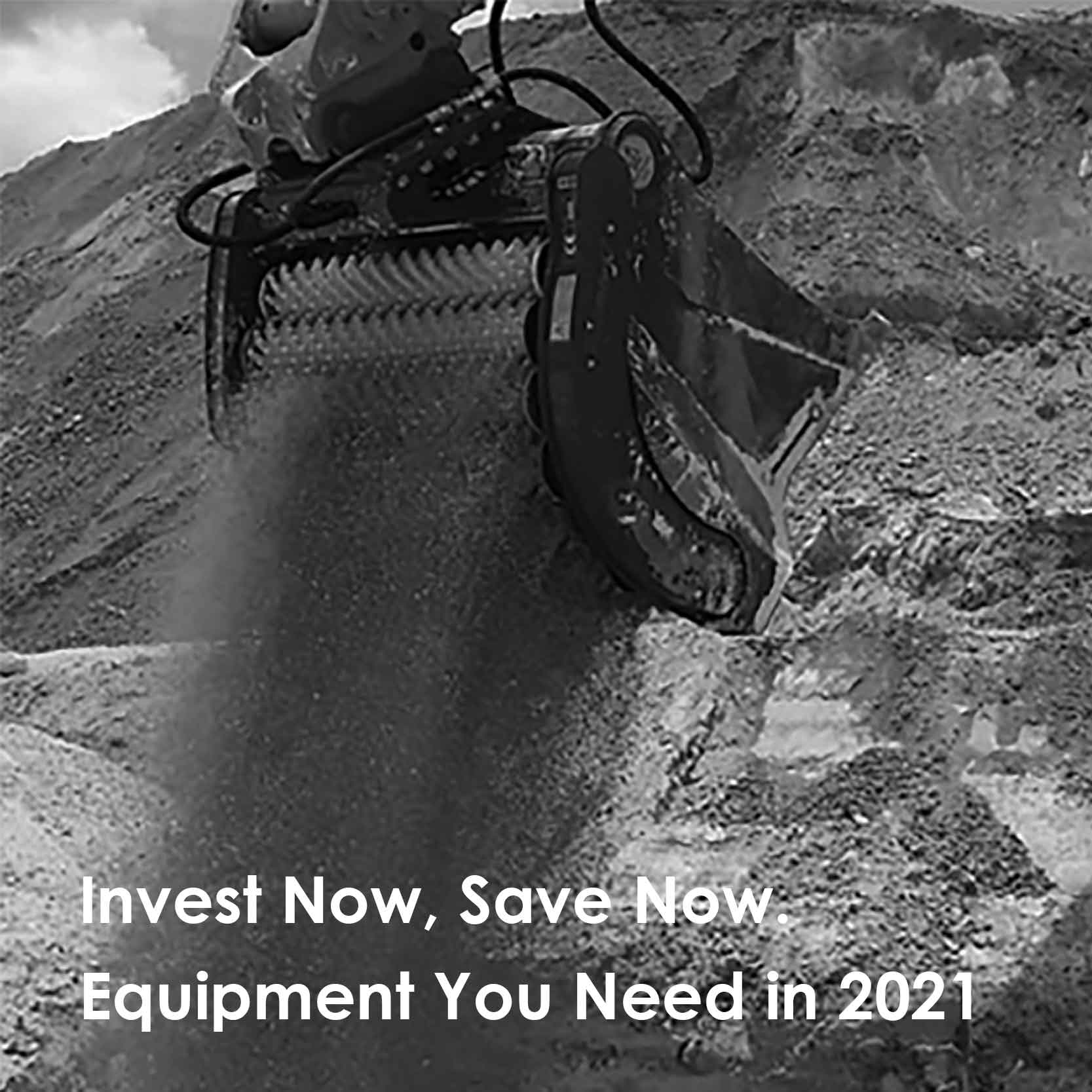 Section 179 Savings