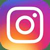 A&D Equipment CT Instagram